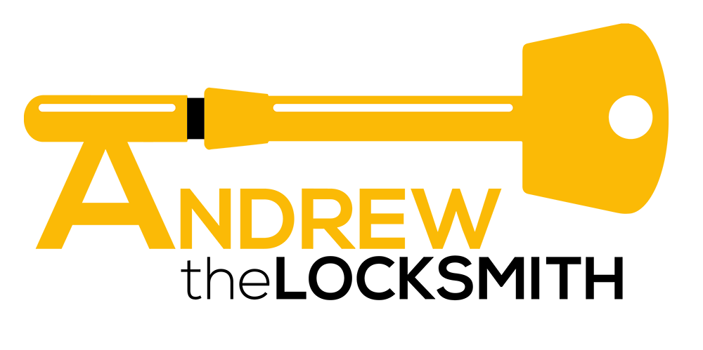 Andrew The Locksmith
